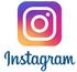 Besucht Hiking Inspirations auf Instagram!
